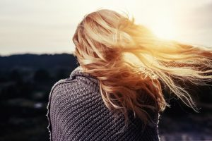 Sublimer vos cheveux pour l'été @ Boutique Slow Now | Ans | Région wallonne | Belgique