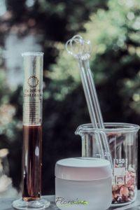 Atelier création de votre crème hydratante et anti-âge @ Boutique Slow Now | Ans | Région wallonne | Belgique