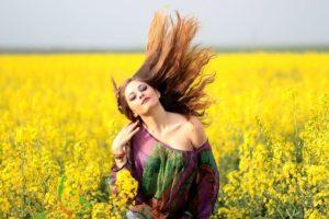 Sublimer les cheveux au naturel @ Boutique Slow Now | Ans | Région wallonne | Belgique